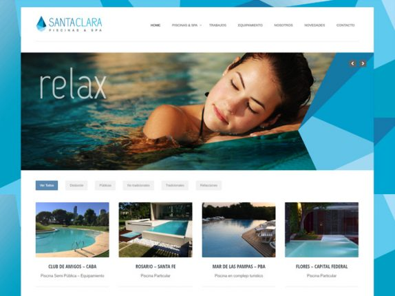 piscinas-santa-clara